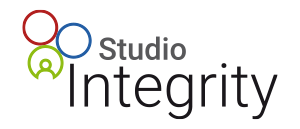 Studio Integrity